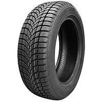 Зимние шины Saetta Winter 205/50 R16 87H