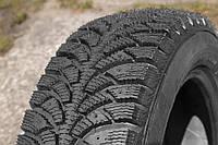 Зимние шины R15 195/65 Bar Gum 2 Winter 95 H