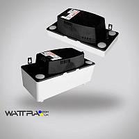 ⭐ Насос для отвода конденсата SICCOM ECOTANK 1.2 (дренажный насос для климатического оборудования)