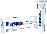 BioRepair Зубная паста BioRepair Plus «PRO White» (75 мл)