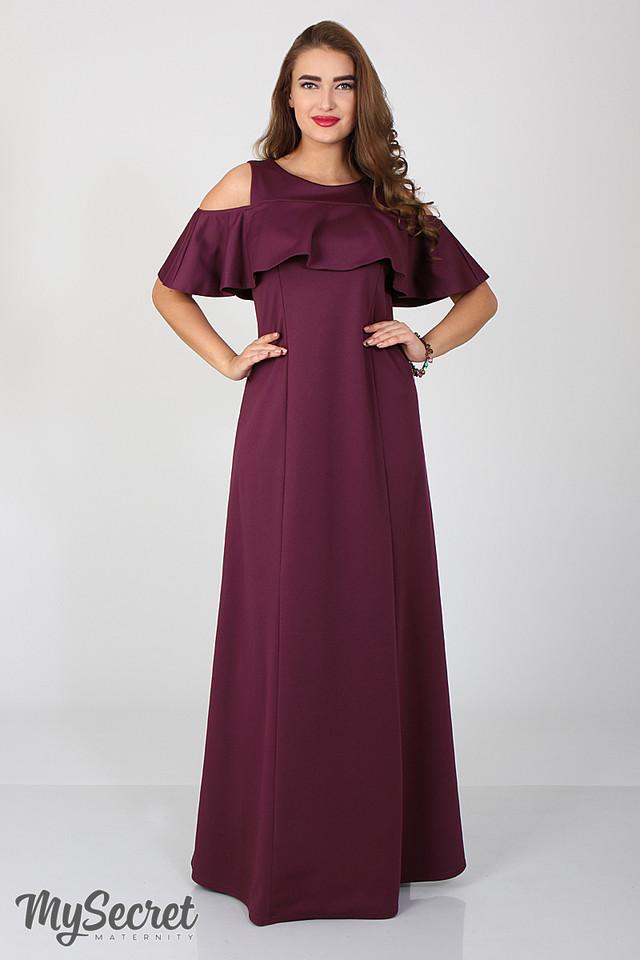 5ad620e69af6 У нас в интернет-магазине маминстиль.com Вы найдете одежду для беременных и  кормящих на любой вкус, сможете оценить разнообразие цветовой гаммы и  моделей.