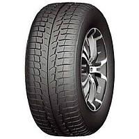 Зимние шины Aplus A501 265/65 R17 112T