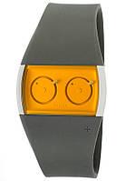 Philippe Starck PH5030