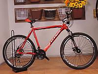"""Горный велосипед 26"""" Totem Ezreal (Ardis), фото 1"""