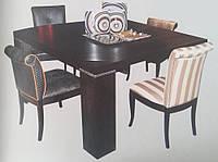 Стол обеденный Mistery