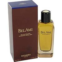 Hermes Bel Ami 100ml