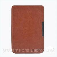 Чехол для электронной книги PocketBook 624 Basic Touch