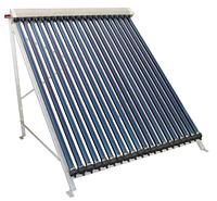 Вакуумный солнечный коллектор СВК-20Н14