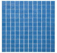 Мозаика А63 стекло 2,5*2,5