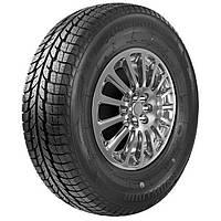 Зимние шины Powertrac Snowtour 235/65 R16C 115/113R