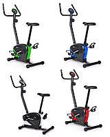Домашний велотренажер Hop-Sport
