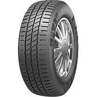 Зимние шины Evergreen EW616 225/70 R15C 112/110S