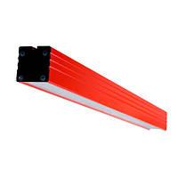 Светильник LED Professional 54W , фото 1