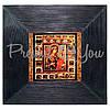 Панно настенное «Икона», 20х20, 40х40 см, фото 2