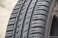 Літні  шини  R15 195/65 DOMIN ECO COMFORT