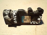 Датчик давления MAP Opel Vectra C 2002 г. 2.2DTi, 16212460