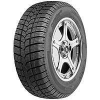 Зимние шины Riken Snowtime B2 235/40 R18 95V XL