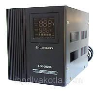 Luxeon LDS-500VA (350Вт), фото 1