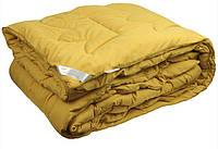 Одеяло демисезонное Корона 200х220 Руно