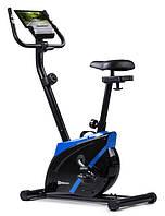 Велотренажер для спортзала Hop-Sport