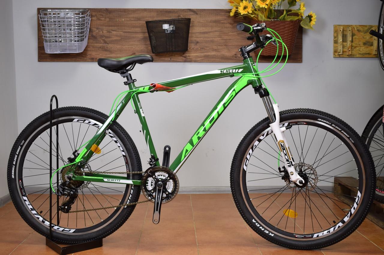 """Горный велосипед 27.5"""" Ardis Schultz"""