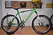 """Горный велосипед 27.5"""" Ardis Schultz, фото 2"""