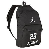 Рюкзак Jordan 04