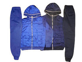 Одежда для мальчиков из Венгрии