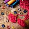 Арсенал товаров для рукоделия: как создать украшение вручную?