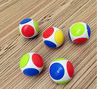 Спиннер мяч шар круглый Антистресс Hand Spinner