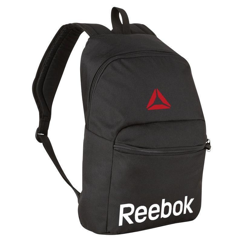 рюкзак или торба