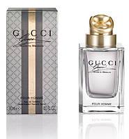 Мужская парфюмированная вода Gucci Premiere Made to Measure pour home , тестер, 100 мл