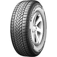 Зимние шины Lassa Competus Winter 2 225/55 R18 98V