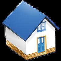 Споры о лишении права пользования жилым помещением