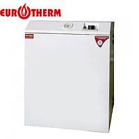 Колви Евротерм 16 TBY  стандарт SIT парапетный двухконтурный газовый котел