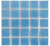 Мозаика FA03 стекло 2*2