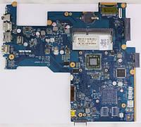 Мат.плата 750634-501 LA-A996P для HP Pavilion 15-G KPI32687