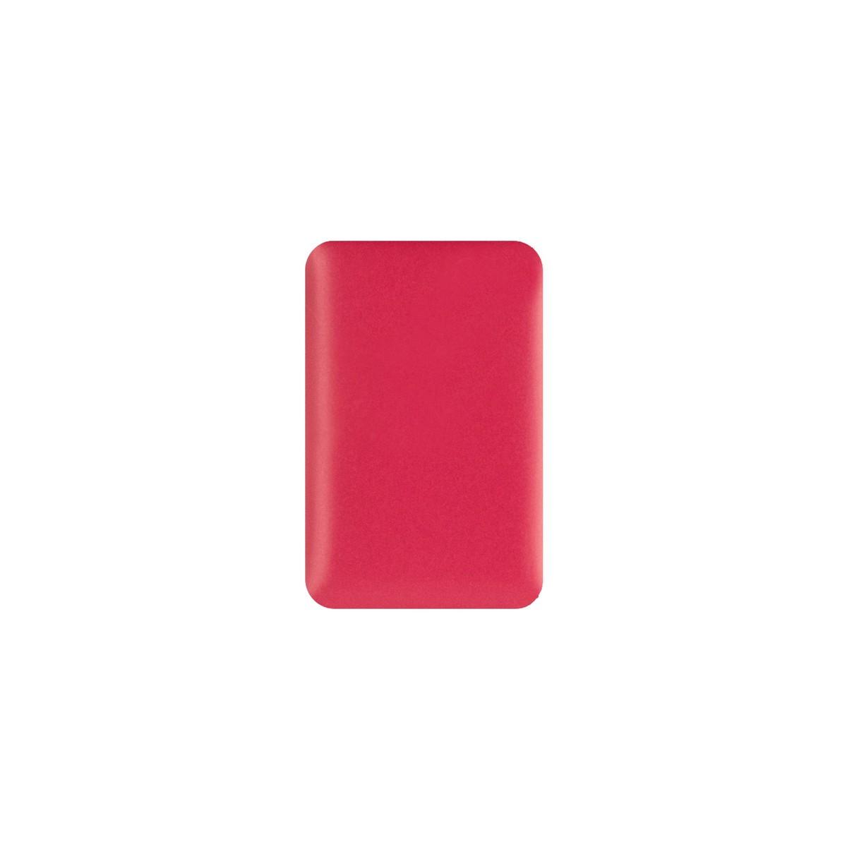 JUST LipGloss Губная помада 1J (32мм*21мм) 1.5г (запаска) магнит (-30%)  т.218