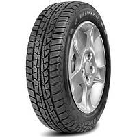 Зимние шины Marangoni 4 Winter E+ 215/65 R16C 109/107T