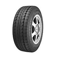 Зимние шины Nankang SL6 215/65 R16C 109/107R