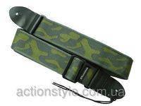 Ремень Dunlop SLS1032BR (255034)