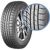 Зимние шины Aufine Supergrip S1 205/60 R16 92T