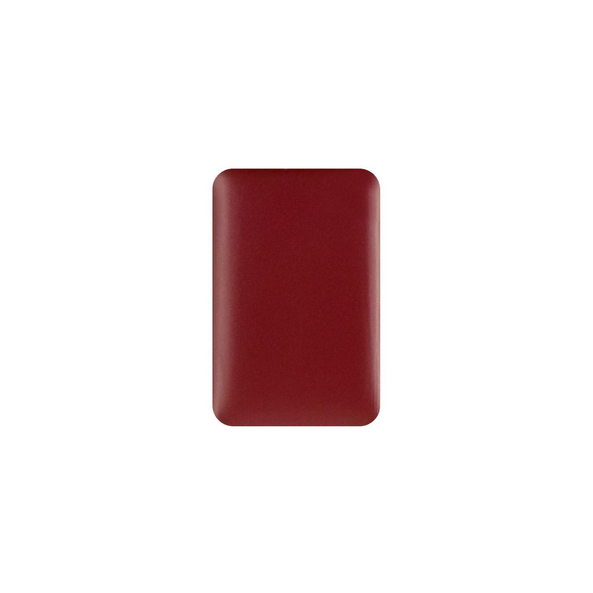 JUST LipGloss Губная помада 1J (32мм*21мм) 1.5г (запаска) магнит (-30%)  т.296