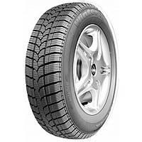 Зимние шины Orium Winter 601 225/45 R17 94H XL