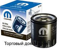 Фильтр масляный MOPAR MO-090, 5281090, PH16, 05281090BA