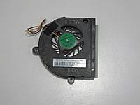 Система охлаждения (кулер) Asus K53U (NZ-3920)