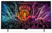 Телевизор Philips 43PUH6101