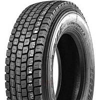 Грузовые шины Advance GL267D (ведущая) 315/70 R22.5 154/150M 18PR