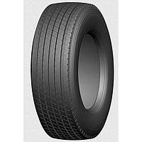 Грузовые шины Antyre TB1000 (прицепная) 385/55 R22.5 160J 20PR