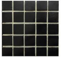 Мозаика FA51 стекло 2*2